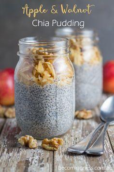 apple-walnut-chia-pudding