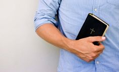 How to get everything you need from the Gospel