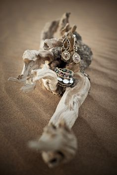Ohrringe, Chandeliers, Armband, Schmuck aus Silber, Halbedelsteine,  PACCO Jewelry❤