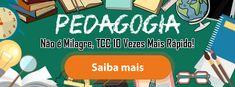 Não é Milagre, TCC 10 Vezes Mais Rápido! Aprenda Como Fazer seu TCC com MODELOS PRONTOS sem perder NOITES DE SONO. #MeuTcc, #EuQuero, #Profissão