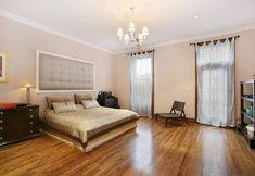 |www.bocadolobo.com #bocadolobo #nightstand #bedroomdesign #interiordesign #elegance #whitefurniture