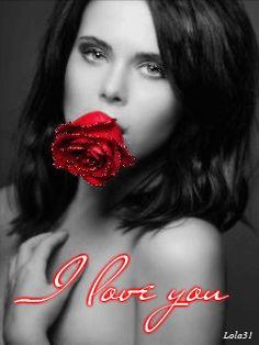 Coleção romântica de screensavers por Lola31 - Forum mobile9