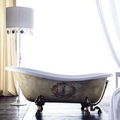 //www.cngreengoods.com/clawfoot-bathtub/acrylic-clawfoot-tub ... on bathroom designs corner bath tubs, bathroom renovations with claw tubs, bathroom alcove tub, small bathrooms with claw tubs, gardens with claw tubs,