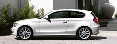 isn't he gorgeous? BMW *love at first sight* - Autos 2019 Bmw 1 Series, Bmw Cars, Love At First Sight, Honda Civic, Autos Bmw, My Style, Objects, Gadgets, Dreams