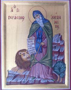 Saints, Cover, Books, Libros, Book, Book Illustrations, Libri