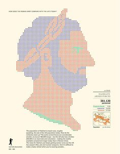 16   See The Entire History of the World, As Told By Infographics   Co.Create: Creativity \ Culture \ Commerce