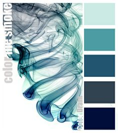 Color Drain: Free Blogger Backgrounds, Wedding Color Schemes, and Color Palettes for Designers.