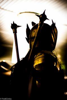Cavaleiro de Libra (@ryuudan)