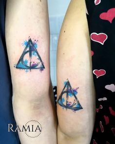 Best Tattoos 2020 12608 Best Tattoo Ideas 2019   2020 images