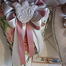 IL MIO MONDO FATATO: Amazon.it: Handmade