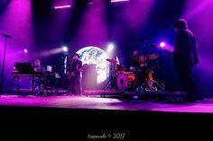 Let's play again @ivanferreiro  #tropoMusic #concert #live #acustico #unplugged #musica #directo #concierto #inConcert #music #musicgram #vsco #vscogood #vscogrid #vscohub #vscocam #photooftheday #sony #sonyA7 #A7 #sonyCamera #sonyAlpha #Alpha #ivanFerreiro #alphaCamera #camera #mirrorless #humonegrophoto  #indie #LiveMusic -------------------------------------------------- Todos los derechos reservados  tropocolo 2017