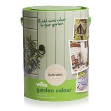 wilko garden colour willow sheds i like pinterest. Black Bedroom Furniture Sets. Home Design Ideas