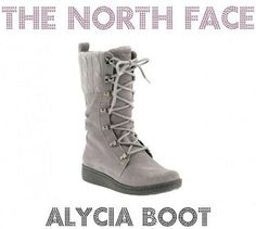 LOVE it #Ugg #Boots This is my dream ugg boots-fashion ugg boots!! Only $39.9