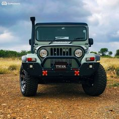 There are many cars shelved and scheduled for a launch after the Lockdown. And Mahindra has confirmed that the 2020 Thar will be launching coming August Excited? Background Wallpaper For Photoshop, Black Background Photography, Photo Background Editor, Photo Background Images Hd, Car Backgrounds, Background Images For Editing, Picsart Background, Bike Pic, Bike Photo