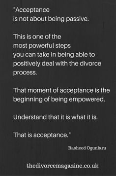 New quotes about moving on after divorce feelings relationships ideas Best Advice Quotes, New Quotes, Funny Quotes, Coping With Divorce, Separation And Divorce, Uplifting Quotes, Positive Quotes, Divorce Humor, Divorce Funny