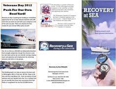 Recovery at Sea  http://military-civilian.blogspot.com/2012/11/veterans-day-2012.html