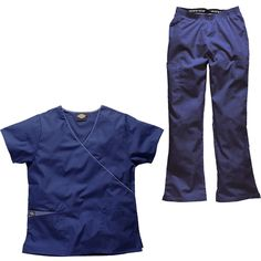 Royal blue uniforms for healthcare and healthcare uniforms will always be popular on your ward.