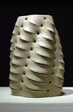 Resultado de imagem para gustavo perez ceramista
