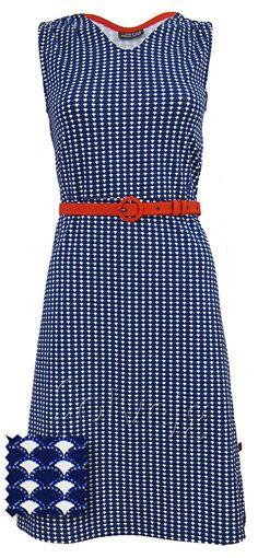 Alice dress Froy & Dind, buy it at Solvejg.nl