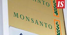 Guardian: Kemikaalijätti Monsanto perusti keskuksen yhtiön arvostelijoiden tarkkailemiseksi ja mustamaalaamiseksi. Yksi kohteista oli torjunta-aine Roundupin yhteyttä syöpätapauksiin tutkinut Carey Gillam. Neil Young, Feel Good, Company Logo, Logos, Feelings, Amazon, Health, Amazons, Riding Habit