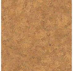 View the York Wallcoverings FZ4369LM Book Binder Paper Wallpaper at Build.com.