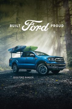New Ideas Cars Poster Design Family Car Decals, 2019 Ford Ranger, Best Car Insurance, New Motorcycles, Car Posters, Mustang Cars, Cute Cars, Car Engine, Sexy Cars