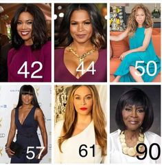 Caption this. (women aging gracefully) gets better like a fine wine 🍷😍 Black Power, Black Girls Rock, Black Girl Magic, My Black Is Beautiful, Beautiful People, Beautiful Ladies, Simply Beautiful, Photo Star, Lace Front