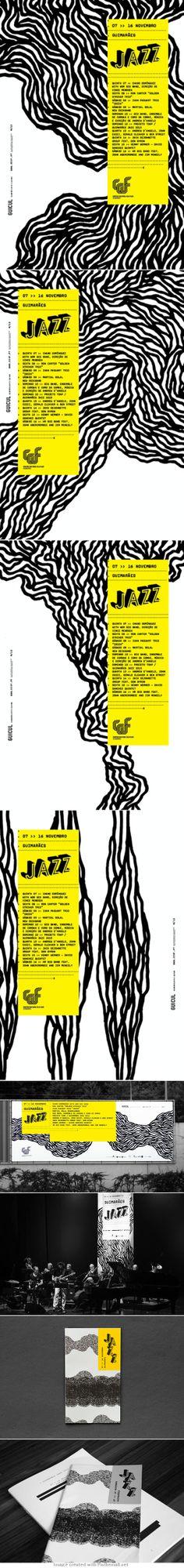 Guimarães Jazz 2013