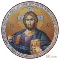 Michael ALEVYZAKIS was born in Rethymno, Crete, in has been involved in painting since with F. Theodosaki and T. Riga as teachers. Early Christian, Christian Art, Religious Icons, Religious Art, Christ Pantocrator, Church Icon, Pictures Of Jesus Christ, Lord Krishna Images, Byzantine Icons