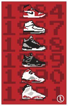 Fitness Wallpaper Jordan Shoes 61 Ideas For 2019 Jordan Shoes Wallpaper, Sneakers Wallpaper, Nike Wallpaper, Jordan 1 Iphone Wallpaper, 8 Bit, Sneaker Posters, Wallpaper Animes, Dope Wallpapers, Hypebeast Wallpaper
