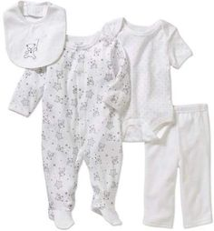8ab0dbef 281 Best Baby clothes images in 2019 | Pregnancy, Toddler girls ...