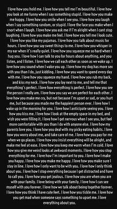 Goodnight love quotes for him; In Punjabi love quotes for him; love quotes for him Country Cute Love Quotes, Long Love Quotes, Love Quotes For Him Deep, Soulmate Love Quotes, Cute Couple Quotes, Romantic Love Quotes, Couples Quotes For Him, Happy Quotes For Him, Sexy Quotes For Her