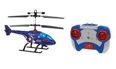 www.myrctopia.com - Get a load of tons of fantastic remote control toys and vehicles!!