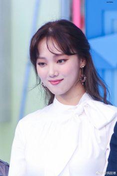 Korean Actresses, Korean Actors, Actors & Actresses, Kim Bok Joo Lee Sung Kyung, Weightlifting Fairy Kim Bok Joo, Joo Hyuk, Korean Model, Asian Girl, Entertainment