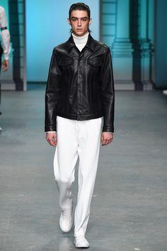 Tiger of Sweden Spring Summer 2017 Primavera Verano #Menswear #Trends #Tendencias #Moda Hombre - F.Y!