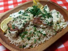 Grains, Chicken, Recipes, Food, Rezepte, Essen, Recipe, Yemek