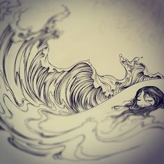 I'm on instagram.