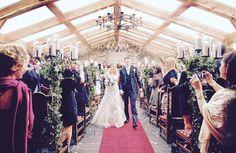 Just married at Barberstown Castle! Just Married, Castle, Weddings, Wedding, Castles, Marriage