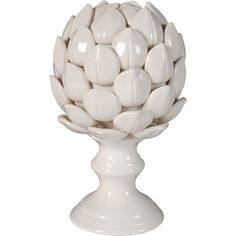Find Statues & Figurines at Wayfair. Enjoy Free Shipping & browse our great selection of Home Accents, Jewelry Boxes, Decorative Plates and more!