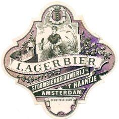 Vintage Labels, Vintage Signs, Vintage Ads, Dark Irish, Old Commercials, Advertising Poster, Guinness, Vintage Travel, Brewery