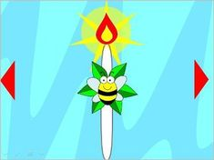 Online παιχνίδι Διακοσμώ και ανάβω τη λαμπάδα και το φανάρι Line Game, Yoshi, Tinkerbell, Disney Characters, Fictional Characters, Disney Princess, Games, Tinker Bell, Gaming