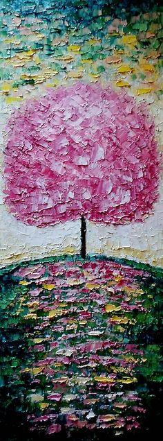 colors/texture castilepaige:  www.artfinder.com/paigecastile