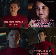 I'm crying inside – Marvel Universe Im crying inside The post I'm crying inside – Marvel Universe appeared first on Marvel Universe. Avengers Humor, Marvel Avengers, Marvel Jokes, Films Marvel, Funny Marvel Memes, Dc Memes, Marvel Heroes, Funny Memes, Avengers Funny Quotes