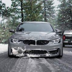 BMW News from around the web. New Sports Cars, Classic Sports Cars, Super Sport Cars, Lamborghini Veneno, Bmw F30, Bmw M Power, Civic Coupe, Bmw Wallpapers, Ferrari