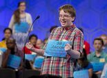 Cape Coral homeschooled teen reaches finals at National Spelling Bee