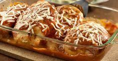 Κοτόπουλο κοκκινιστό - chicken casserole