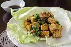 Lemoncillo, cocina vietnamita