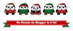 Un Natale da Blogger, in 5 Gif - SocialDaily