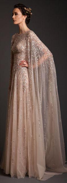 #mostbeautiful #gold #dressoftheday