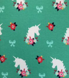 null Chambray Fabric, General Crafts, Online Craft Store, Joanns Fabric And Crafts, Fabric Online, Floral Fabric, Fleece Fabric, Doodles, Kids Rugs